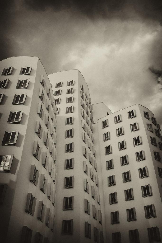 Gerri Düsseldorf